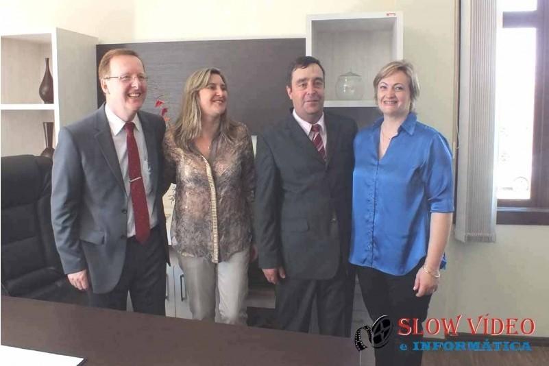 Rudimar e Grindo empossados. Foto www.campoere.com (63)