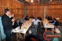 Integrantes da patronagem foram informados do resultado. Foto: www.campoere.com