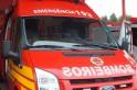 Informação incompleta faz bombeiros rodar sem necessidade.