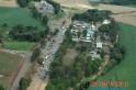 CTG Estância do Oeste. Foto: www.campoere.com