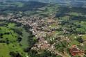 Concurso Público da Prefeitura de Saltinho - SC