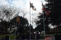 Desfile da Independência em Campo Erê.