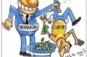 Bancos sobem tarifas 8 vezes acima da inflação em 3 anos, diz estudo