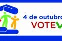 Primeiro processo unificado de escolha para Conselho Tutelar será neste domingo