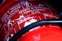 Câmara aprova lei que anula multas por falta de extintor de incêndio em veículos