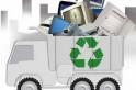 """Dia """"D"""" de coleta de lixo eletrônico é amanhã"""