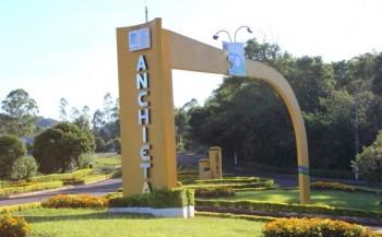 Anchieta tem 4 casos confirmados de Dengue