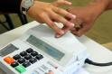 Revisão eleitoral esta abaixo da expectativa em Campo Erê.
