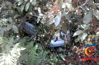 Foto: www.campoere.com/CBM