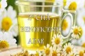 Apae promove o 2º chá beneficente