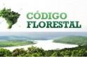 Novo Código Florestal: vitória dos produtores rurais brasileiros