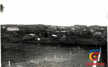 Foto: campoere.com/Resgate história