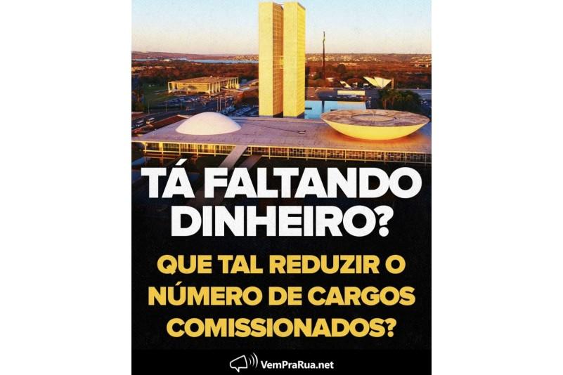 Memes da greve dos caminhoneiros mostra criatividade dos brasileiros