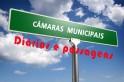 Diária 5 Estrelas é lançada pela promotoria da Comarca de Campo Erê.
