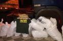 GAECO deflagra Operação Peito de Aço em São Miguel do Oeste