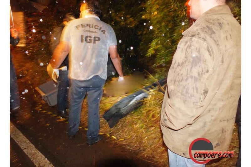 Foto: campoere.com/Arquivo