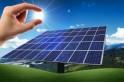 Mil consumidores da Celesc poderão adquirir sistemas fotovoltaicos.