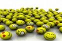 Emoções em desequilíbrio geram doenças?