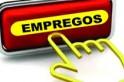 Vagas temporárias para trabalhar no IBGE no CENSO 2021