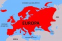 A passeio - Ex agentes públicos tem condenações por viagem à Europa