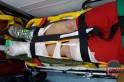 Foto: www.campoere.com/BM