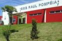 Nota de esclarecimento - Escola Raul Pompéia