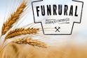 FUNRURAL – Reflexão da decisão do STF nos tribunais federais e a prescrição tributária.