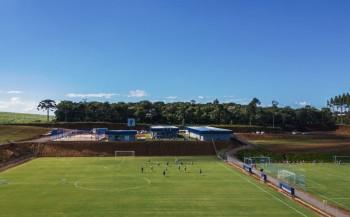 Azuriz Pato confirma participação na segunda divisão do paranaense