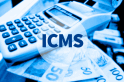 Decreto altera regulamento do ICMS e faz justiça com o Grande Oeste