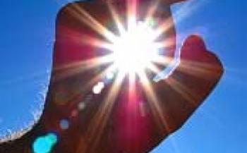 Horário de verão vai começar mesmo dia 04/11