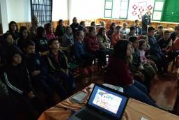 Sicredi intensifica participação na 6ª Semana Nacional de Educação Financeira