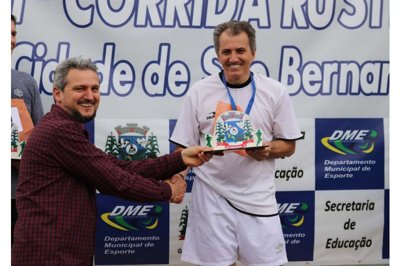 Foto: Jandir Sabedot/campoere.com