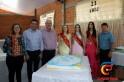 Vídeo - Saltinho comemora 23 anos com investimentos e festa