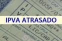 Procuradoria Geral do Estado vai cobrar 77 mil devedores de IPVA por protesto em cartório