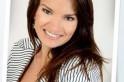 Os desafios da mulher empreendedora é tema de palestra em Palma Sola