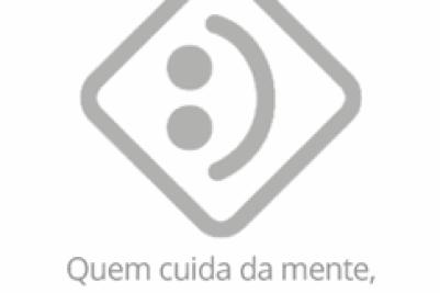 Janeiro Branco é o tema da colunista do portal