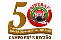 Sintraf, comemora 50 anos de atividade na região