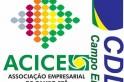 Assembleia geral da Acice/CDL será nesta sexta-feira