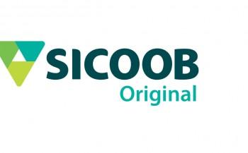 Café especial marca 30 anos de atividades do Sicoob Original.
