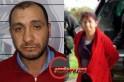 Acusados de homicídio vão a julgamento nesta sexta em Campo Erê.