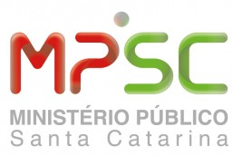MP SC instaura mais um procedimento na Câmara de Vereadores de São Bernardino