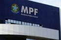 15 são denunciados pelo MPF por desvio de recursos do Covid