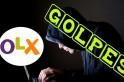 Justiça terá que decidir sobre venda de camionete negociada via golpe no site OLX