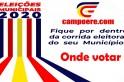 Confira os vereadores eleitos em Campo Erê
