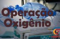 Vão continuar presos - TJSC julga e nega habeas corpus a quatro investigados presos na Operação Oxigênio