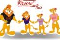Proerd Pais inicia nesta segunda feira em Campo Erê