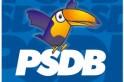 PSDB se manifesta sobre a prisão de Gimar Knaesel