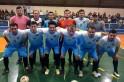 Equipe de Saltinho - Fair Play