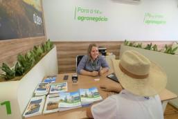 Sicredi está entre as 150 Melhores Empresas para Trabalhar no Brasil