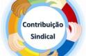 Contribuição Sindical Rural deve ser paga até dia 31 de janeiro